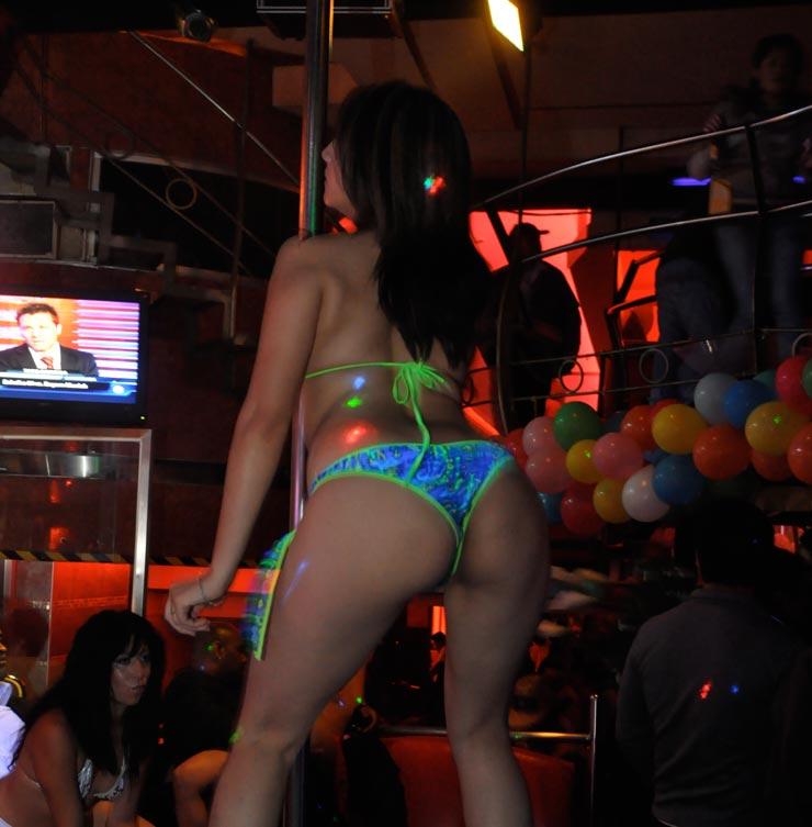 Consider, Hong kong tijuana strip club consider